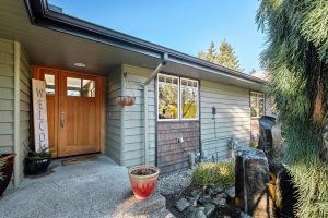 real estate, home buying, home selling, mukilteo